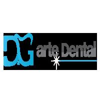 Arte Dental