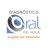 Diagnóstico Oral