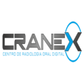 Cranex