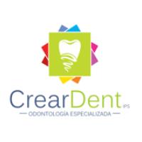 CrearDent