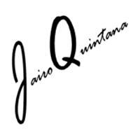 Jairo Quintana