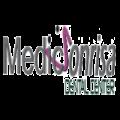 MediSonrisa