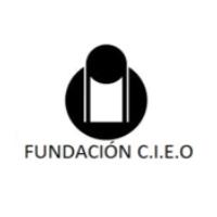 Fundación C.I.E.O
