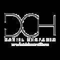 Daniel Chaparro